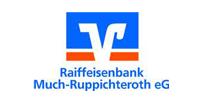 RaibaMuch