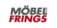 MöbelFrings